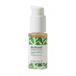 SERUM | sérum pour peau sensible 30 ml | 58083
